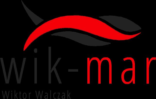 WikMar Walczak